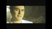 آهنگ فوق العاده احساسی ترکی از Mustafa Ceceli