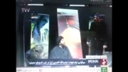 سوتی شبکه خبر ( پخش زنده شبکه امام حسین از شبکه خبر )