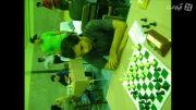 یادی از گذشته شطرنج همدان !؟ (مسابقات بزرگ سال 1388)