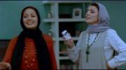 لیلا حاتمی و حامد بهداد- سعادت آباد