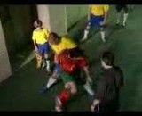 برزیل-پرتغال(2006)