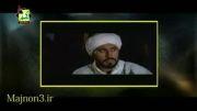 ربنای  سیدعلی موسوی -فیلم محمد رسوالله-میکس شده