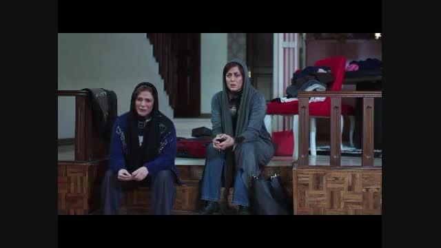 آنونس فیلم عصر یخبندان