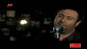 ویدئو خداحافظ محمد علیزاده در برنامه کافه ستاره 93