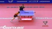 بازی Ma_Long.vs.Mizutani