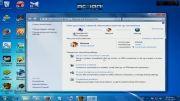 غیر فعال و فعال کردن اینترنت در ویندوز 7