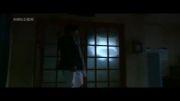 سریال کره ای پسران فراتر از گل قسمت 24 پارت 8