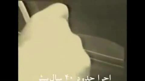 ترانه سوگند - استاد محمد رضا شجریان