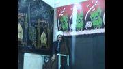 سخنرانی حاج آقا دوستی در مورد سخاوت امام حسین (ع)