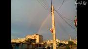 رنگین کمان هفت رنگ خوزستان(فوق العاده) :)))