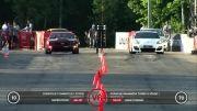 Camaro ZL1 vs Corvette Z06 vs Panamera Turbo vs ML63 AMG vs CLS 63 AMG