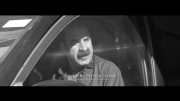 موزیک ویدیوی بسیار زیبا و دلنشین کوبانی(عزیز ویسی)