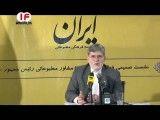 جلسه فعالان رسانه ای با مشاور رییس جمهور (3)