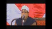 محمود شحات تلاوت قرآن 93 مقام نهاوند