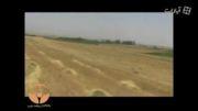 فعالیت های بنیاد تعاون زندانیان نمایندگی استان زنجان