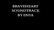آهنگ اصلی فیلم (شجاع دل)- BraveHeart