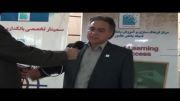 مصاحبه راه پرداخت با منصوری مدیر عامل اسوه ایران