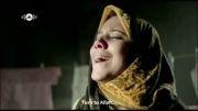 شعر ان شاالله.یکبار در تلویزیون پخش شد اونم در برنامه راز.کیفیت عالی