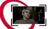 دیدگاه ابراهیم حاتمی کیا در خصوص فیلم 100 ثانیه ای