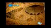 امام رضا (ع) - حامد زمانی و عبدالرضا هلالی