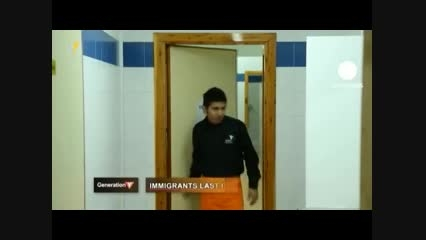 اشتغال مهاجرین در اروپا