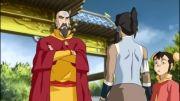 انیمیشن Avatar: Legend of Korra | فصل دو قسمت یک