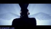 ویدیو کلیپ {جیغ} بهرام ر ا د ا ن