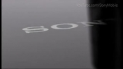 10 ویژگی برتر Xperia Z2
