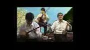 اوغلان باخشی ترکمن
