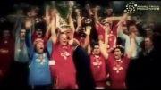 پیش نمایش فینال بایرن دورتموند لیگ قهرمانان اروپا 2013