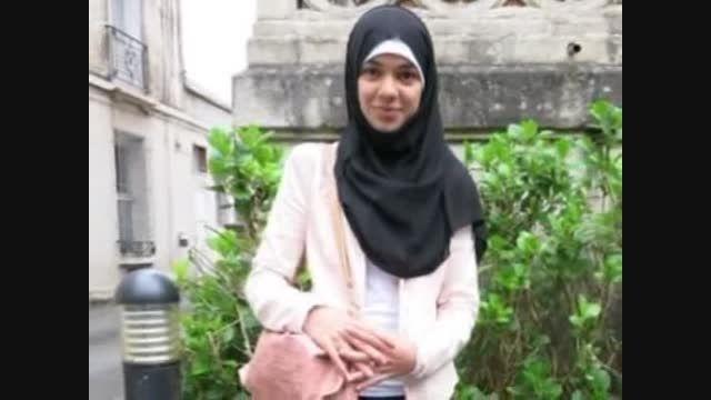اخراج دانش آموزان دختر به دلیل داشتن دامن بلند!!!