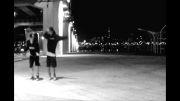 رقص دو تا خل و چل