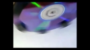 تولید برق با CD