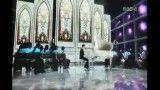 جشنواره کره و یه موسیقی خوب