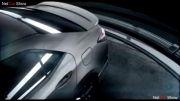 رسمی:تویوتا کرولا2014 Toyota Corolla Altis Philippine