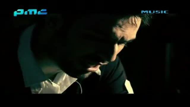 موزیک ویدیوی فوق العاده زیبای محمد بی باک»»» گله دارم