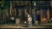 اولین تریلر انیمیشن The Boxtrolls