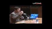 پشت پرده جنگ سوریه - رائفی پور