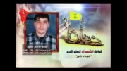 شهدای جنگ 33 روزه حزب الله