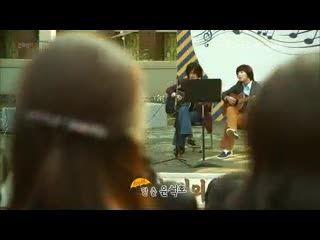 سریال باران عشق قسمت 2 - 1