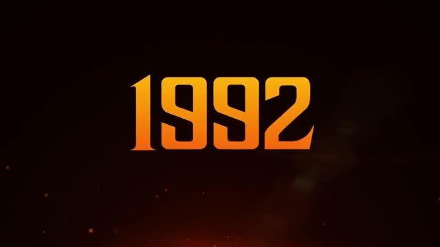 نسخه اندوریدی بازی Mortal Kombat X
