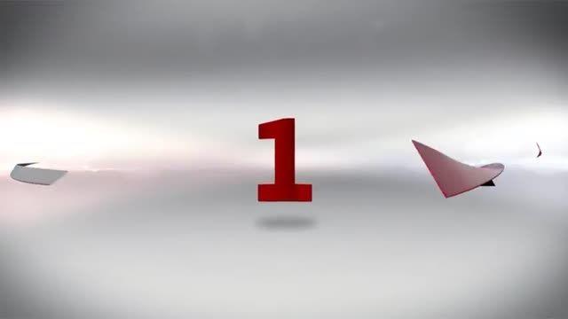 منتخب 10گل برتر تاریخ بایرلورکوزن در بوندسلیگا