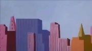 تریلرSpider-Man:TV series 1967