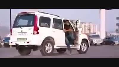 خنده دار ترین فیلم هندی ته خنده خخخخ
