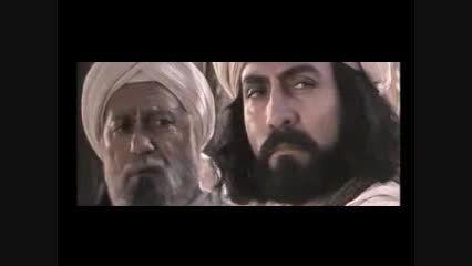 موزیک ویدئو پرسه زنون با صدای علی اصحابی