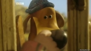 shaun the sheep-season3-part4
