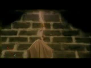 """اجرای زنده آهنگ""""وصف علی (ع)""""از محمد اصفهانی(بسیار زیبا)"""