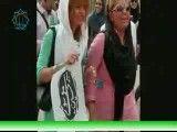 دختران ایرانی رکورد شکستند!!