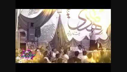 مهدیه سفیدشهر-علی رضایی3