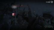 تریلر رسمی بازی Operation Flashpoint- Red River
